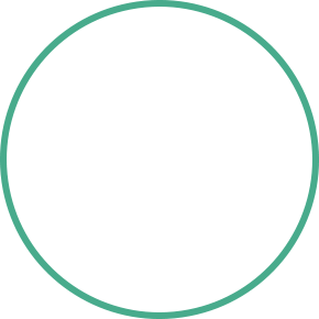 Distilled & bottled in Belgium